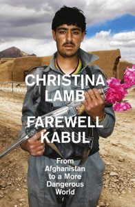 farewell-kabul2
