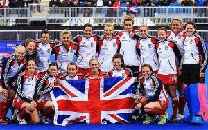 gb-hockey