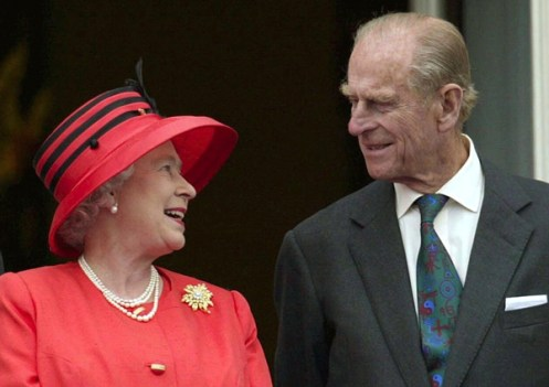 the-queen-and-prince-philip-2
