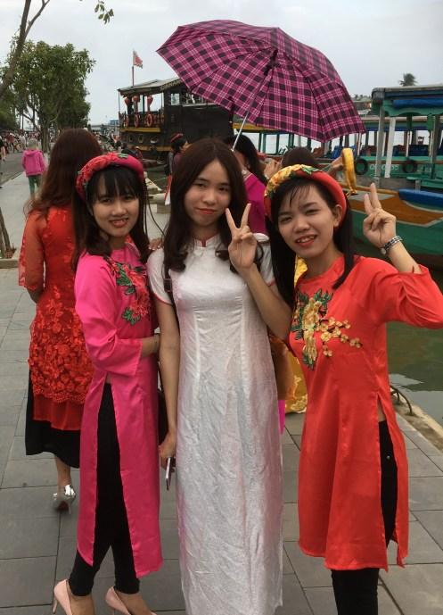 three-little-maids