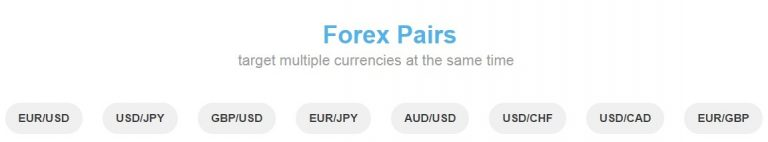 5 most reliable pair of currency binary options