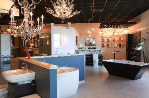 Kitchen And Bath Design Blogs