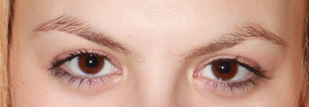 Beautiful-Blonde-Girls-Eyes-Closeup__161135-1024x354