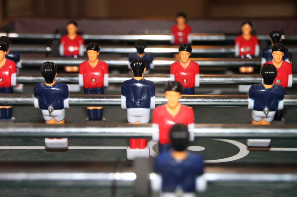 Foosball-Table__51963-1024x682