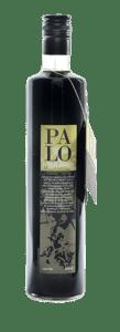 Palo Artesà Dos Perellons