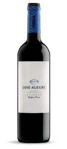Crianza-Luis-Alegre-small