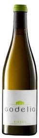 vino-godelia-blanco