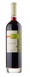 Vermouth del Masroig