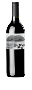 Inconfesable Tempranillo