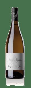 Mercedes Eguren Sauvignon Blanc