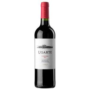 Ugarte Cosecha