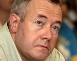Харалан Александров: Публиката се отегчи от протеста и се зазяпа в политическия цирк
