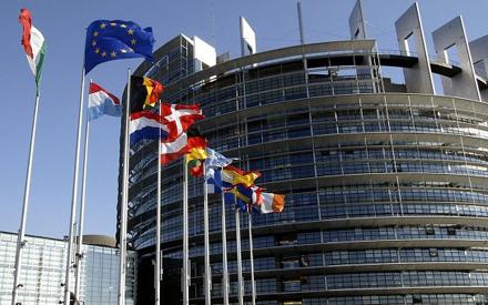 Как да си избера евродепутат