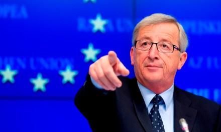 Европа трябва да намали енергийната си зависимост от Русия