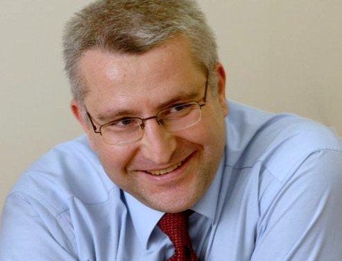 Светослав Малинов: След изборите, въпросът за правителството идва на дневен ред