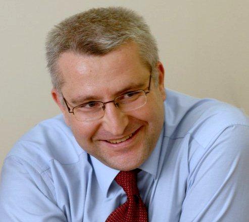 """Светослав Малинов: Сблъсъкът в Брюксел е """"за"""" и """"против"""" ЕС, а не дясно или ляво"""
