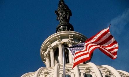 Последиците от енергийната независимост на САЩ