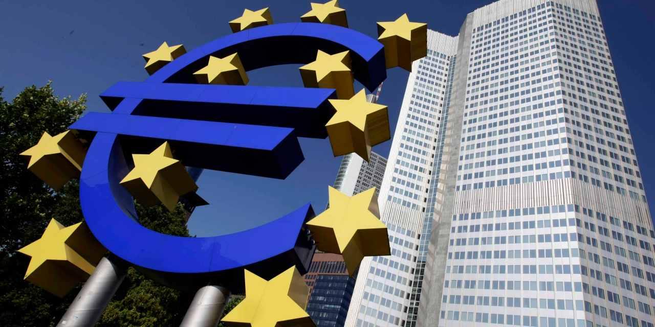 Eврозоната още е в криза