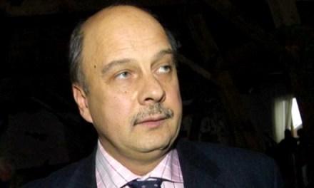 Георги Марков: С победата на Орбан Унгария скъса с посттоталитарния период