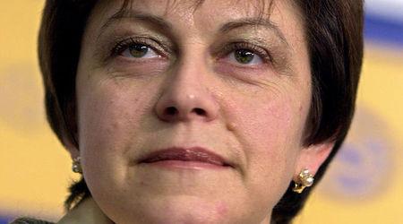 Татяна Дончева: Kръг около КТБ контролира основните политически фактори