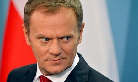 Обединена Европа може да се освободи от руската енергийна хватка