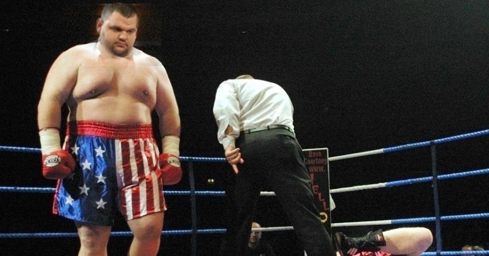 Кой печели от сблъсъка между Пеевски и Василев?