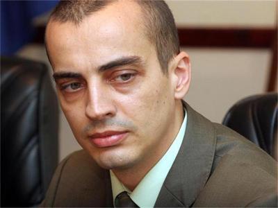 """Тодор Чобанов: Преди """"1300 години България"""", властта брутално е разрушила войнишкия паметник"""