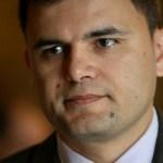 Лъчезар Богданов: Ципрас ще разбере по трудния начин има ли гравитация