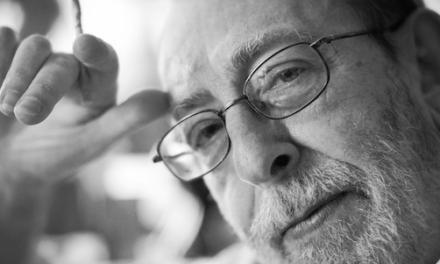 Ален дьо Беноа: Западният либерализъм е по-разрушителен от комунизма