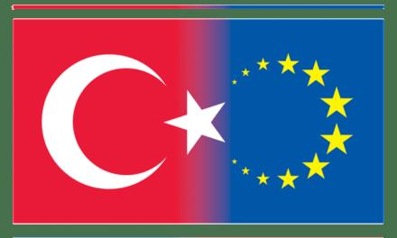 Турция – вечният кандидат за член на ЕС