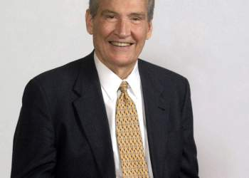 Adrian Rogers Love Worth Finding 28 October 2021