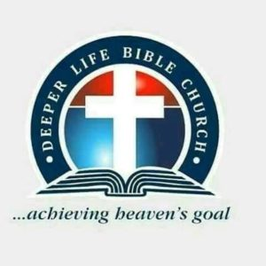 Deeper Life Search The Scripture 10 October 2021 Lesson 1021