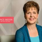 Joyce Meyer Devotion January 1, 2018