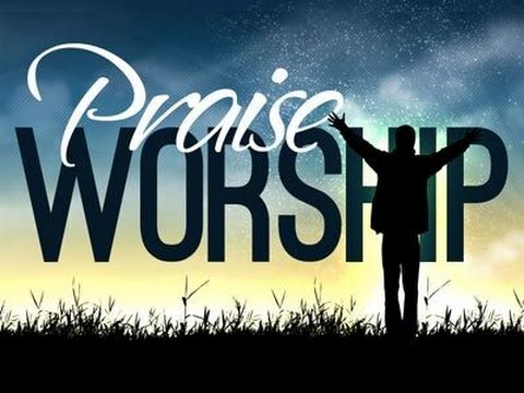 WORSHIP AND PRAISE SONGS