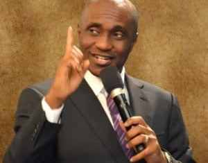 Daily Devotional Message by David Ibiyeomie 22 June 2018