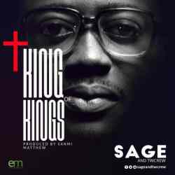 Free Music Download: Sage and Twcrew - King of Kings Mp3