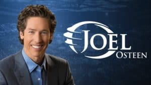 Joel Osteen Devotional 13 June 2019