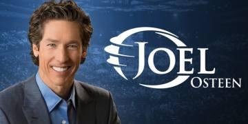 Joel Osteen Devotional 4 April 2020