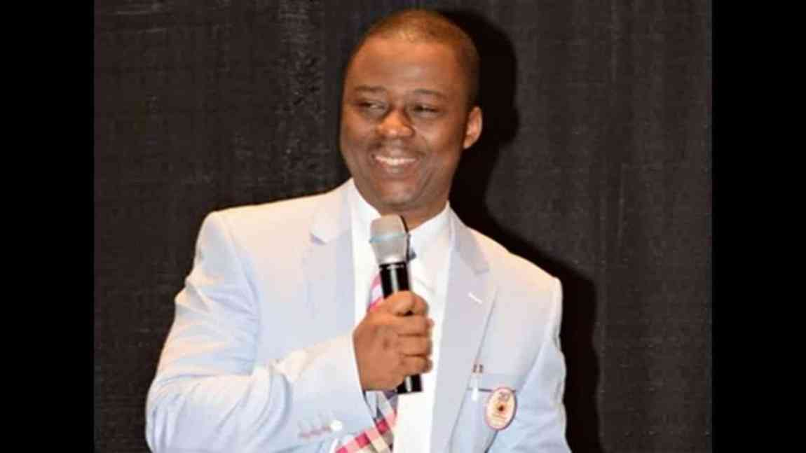 MFM Daily Devotional 23 May 2020