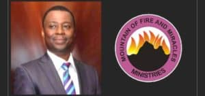 MFM Daily Devotional 13th May 2021