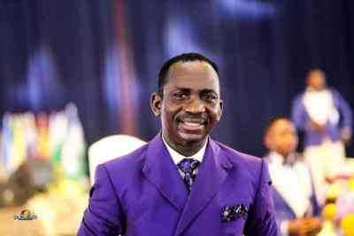 Seeds of Destiny 28th November 2020 Devotional – More Critical Facts About Pride