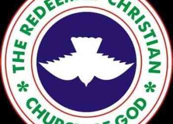 RCCG Fasting and Prayer Points 13 July 2021