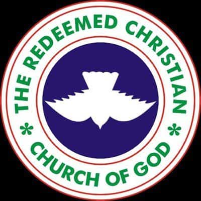 RCCG 2021 Fasting And Prayer Points Guide 15th January 2021 Day 5, RCCG 2021 Fasting And Prayer Points Guide 15th January 2021 Day 5, Premium News24