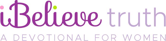 iBelieve Truth Devotional for Women 28th July 2021