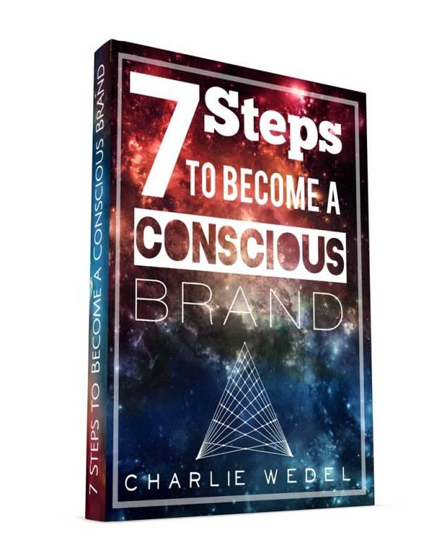 7-Steps-Become-Conscious-Brand