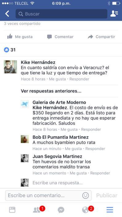 5_de_mayo_diario_puebla_muebleria_fraude_estafa_11