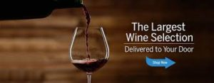 wine business opportunity