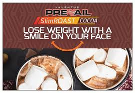 weight loss cocoa