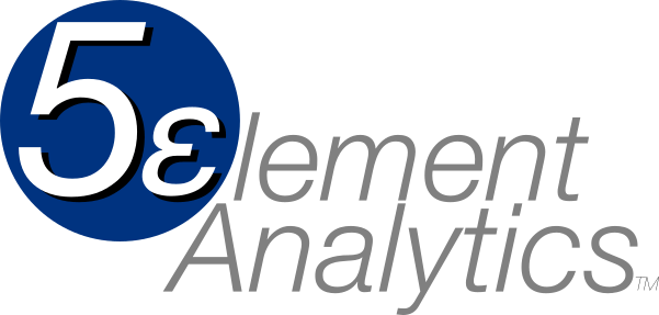 Five Element Analytics