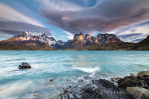 How to use Neutral Density filters